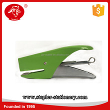 Hot Sale Wholesale Promotional China Cheap Hand Plier Magazine Stapler
