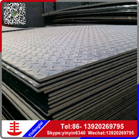 Embossed checkered Stainless Steel Sheet Plate from alibaba store