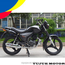 electrical street Motos 125cc for sale