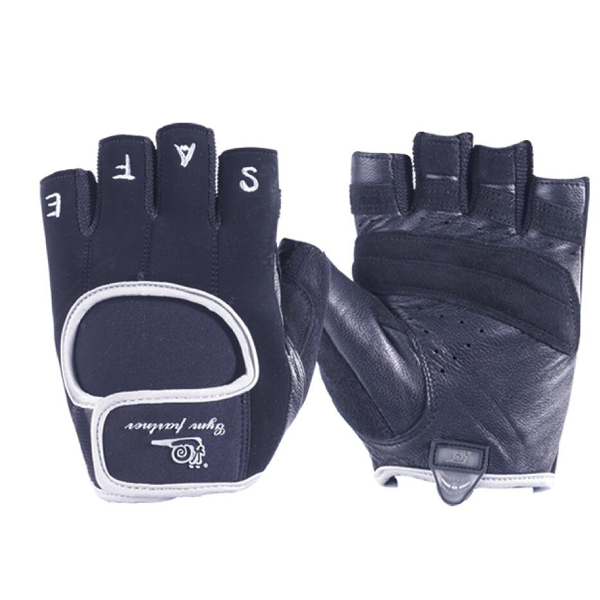 Customized professional outdoor sports riding bicycle racing gloves With Good Service