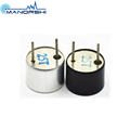 16mm*12mm 25kHz ultrasonic sensor for distance measurement