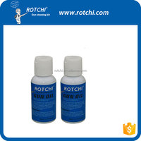 Anti Rust Oil , solvent , gun oil