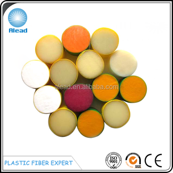 Monofilament Nylon 612