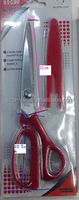 "cheap 9"" stainless steel fabric cutting scissors"