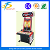 Apple Fighting(vertical display) children arcade cabinet game machine on sale