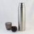 Double wall stainless steel insulated flask sport water thermos