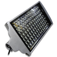 led Street lamp 98W AC85-265V 98LEDS led street light IP65 led Street Off Road Light led outdoor lighting