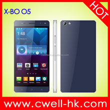 best sales Smartphone China X-BO O5 mobile phone wholesale