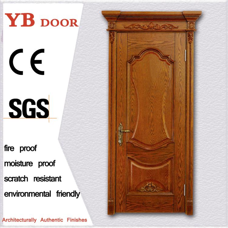 Indian House Main Gate Simple Bedroom Door Designs Solid Wood