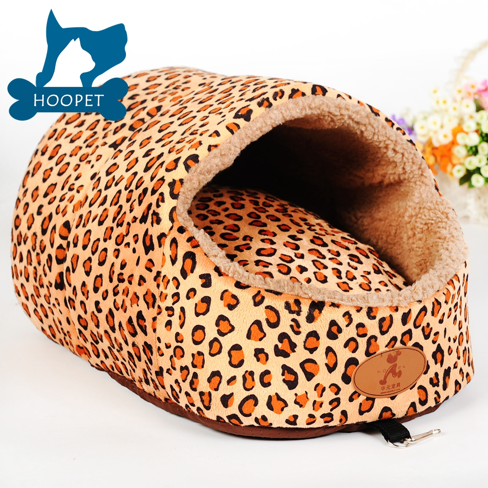 Popular Luxury Soft Push China Dog Bed