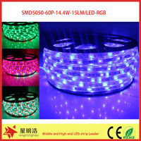 Color changing RGB led strip light, 5050 led strip 300 leds rgb