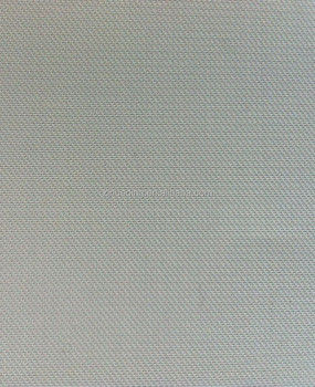Polyester dryer fabrics