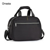 Durable Nylon Material Expandable Capacity Waterproof Alibaba Online China Wholesale Travel Duffle Bag