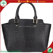 good quality and good market leather brand ladies handbags online