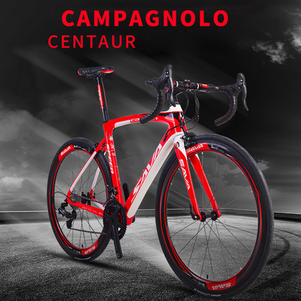 SAVA HERD9.0 Factory Supply Italian CP-CENTAUR 22 Speed Carbon Fiber Cycling Racing Road <strong>Bike</strong>