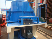 PL series Sand making machine for wholesale/distributor