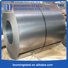 Wholesale Standard Aisirolled NSC 27ZDMH95 Crgo Silicon Steel