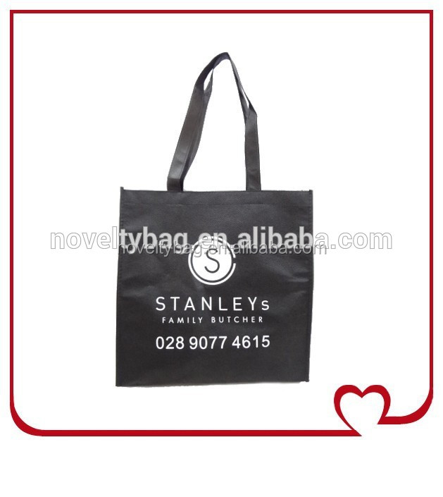 Gold Supplier Fase Delivery Competitive price Shopping Bags