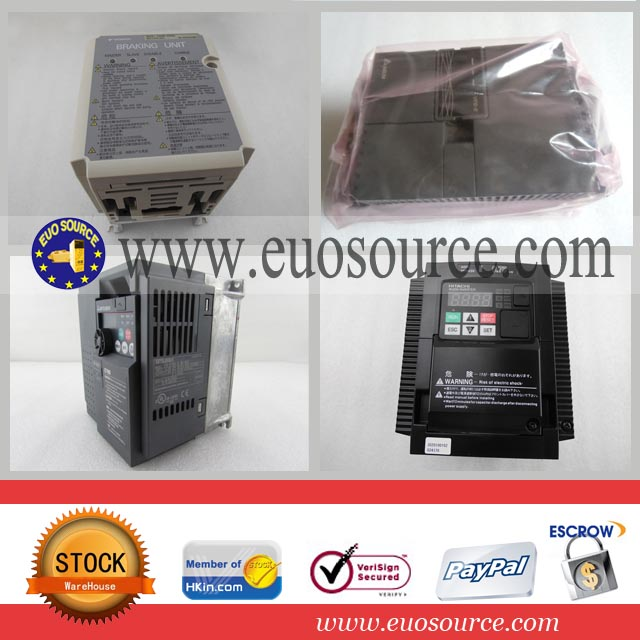 High voltage transistor inverter SGDV-5R5A01A002000