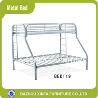 Latest metal bed designs adult metal bed frames manufacturers