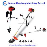 Garden and farm tools to cut grass machine(whatsapp:13782789572)