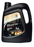 fully synthetic diesel engine oil 20w50
