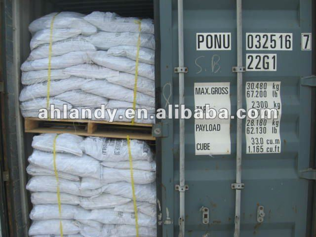 MgCl2 99%min. powder/flake
