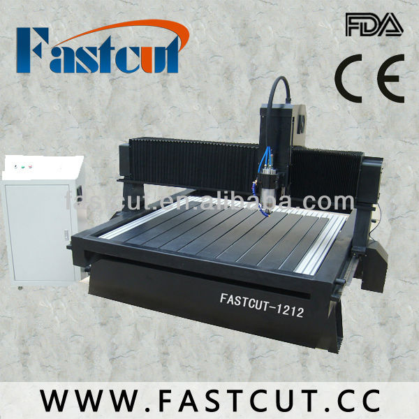 Marble CNC router Stone CNC router cnc water jet cutting machine price