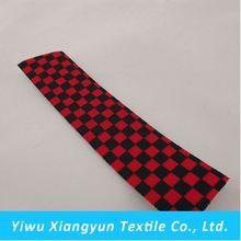 Manufacturer supply hot sale trendy style clothes silkprint webbing China wholesale