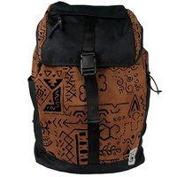 Large space Designs of fashion backpack wholesale backpack