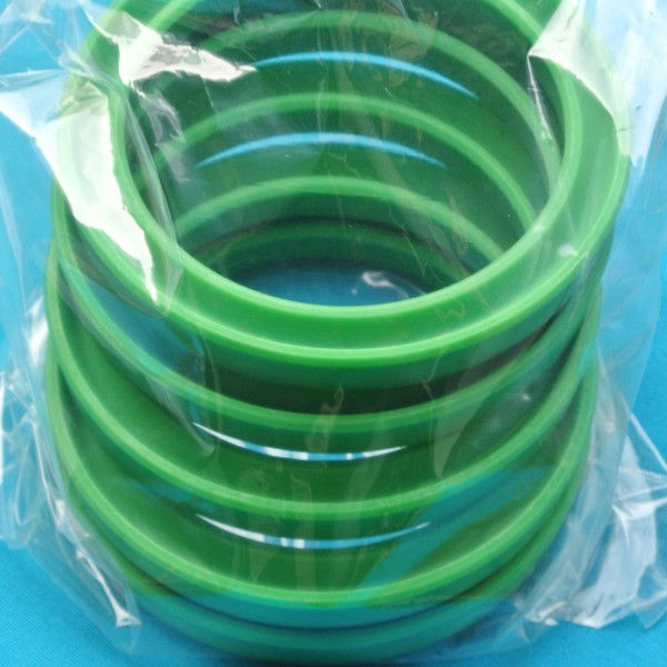 vehicle rubber seal