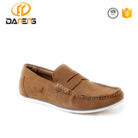 Slip On Men Casual Shoes, Best Price Men Loafer Shoes