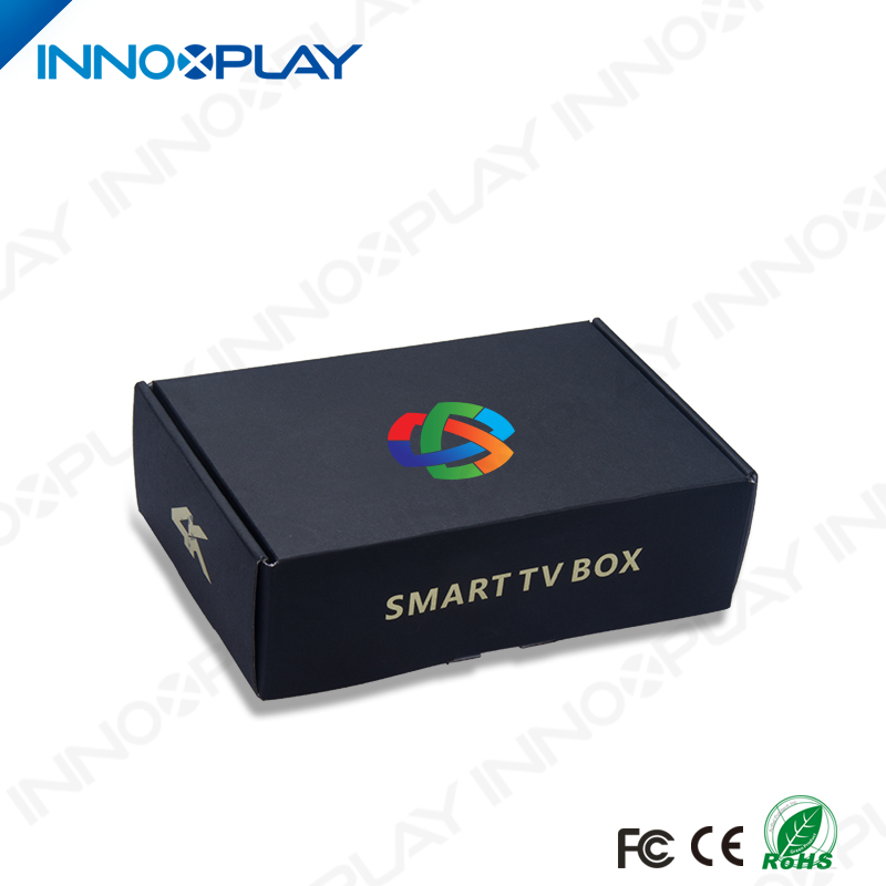 2017 hot sale Manufacturer Price mutifuctional iptv box arabic channels X96 Android smart tv box better than mag254 set top box