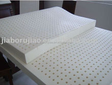 latex mattress thailand dunlop latex mattress hotel mattress