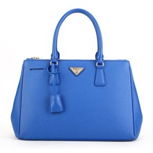 new killer leather ladies bags One shoulder aslant bag leisure female bag