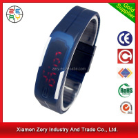 R0775 new design touch name brand wholesale watches