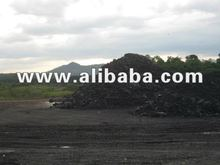 INDONESIA STEAM COAL GCV 5800-5600 (ADB)