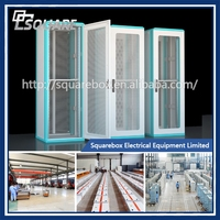 1200 employee 15 ys experience Network Network Cabinet / floor standing telecom cabinet / IT equipment enclosure