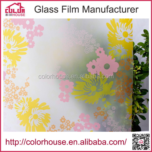 awesome factory wholesale decorative window film lowes with window film lowes