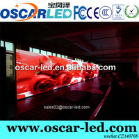 china market of electronic xx image hd xx sexy video led tv sign with CE UL ROHS certificate