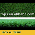 Artificial Turf for Gateball