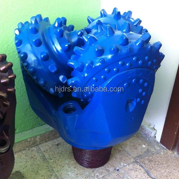 417 rock drilling bits used oil and gas equipment coal mining drill steel opening bearing rotary