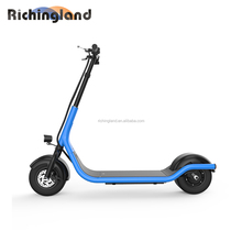 Hot new products for 2018 C2 scoot e bike electric scooter motorcycle e scooter