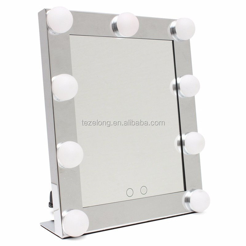 2017-New-Fashion-Silver-LED-Bulb-Vanity-Lighted-Makeup-Mirror-with-Dimmer-Stage-Beauty-Touch.jpg