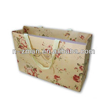 Recycled Gift Bag,Gift Packing Bag,Paper Packing Bag