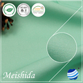 MEISHIDA 100% cotton drill 40/2*40/2/100*56 wholesale muslin fabric