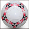 Buy Plain White PVC Cheap Soccer Balls in Bulk