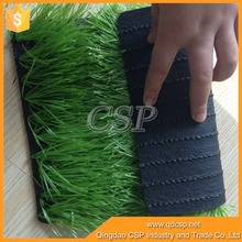 Synthetic sports PE monofilament mini football field used artificial grass