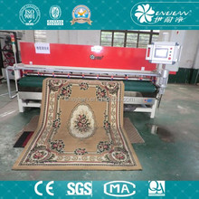 GUANGDONG Various used carpet clean equipment factory