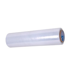 12 years factory 18mic cast polypropylene film